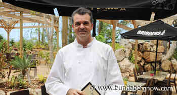 Dion Taylor chosen for global travel channel – Bundaberg Now - Bundaberg Now