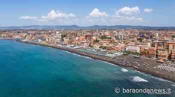 Ladispoli - Cerveteri, stabilimenti balneari nel caos e spiagge libere ancora senza regole - BaraondaNews