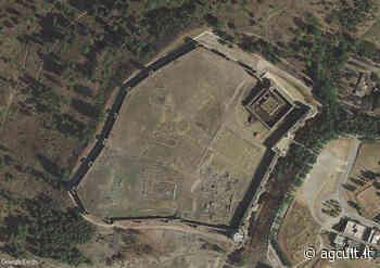 Fortezza Sveva-Angioina di Lucera, giovedì presentazione del progetto di valorizzazione - AgCult