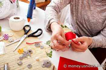 Hobbies That Can Make You Money