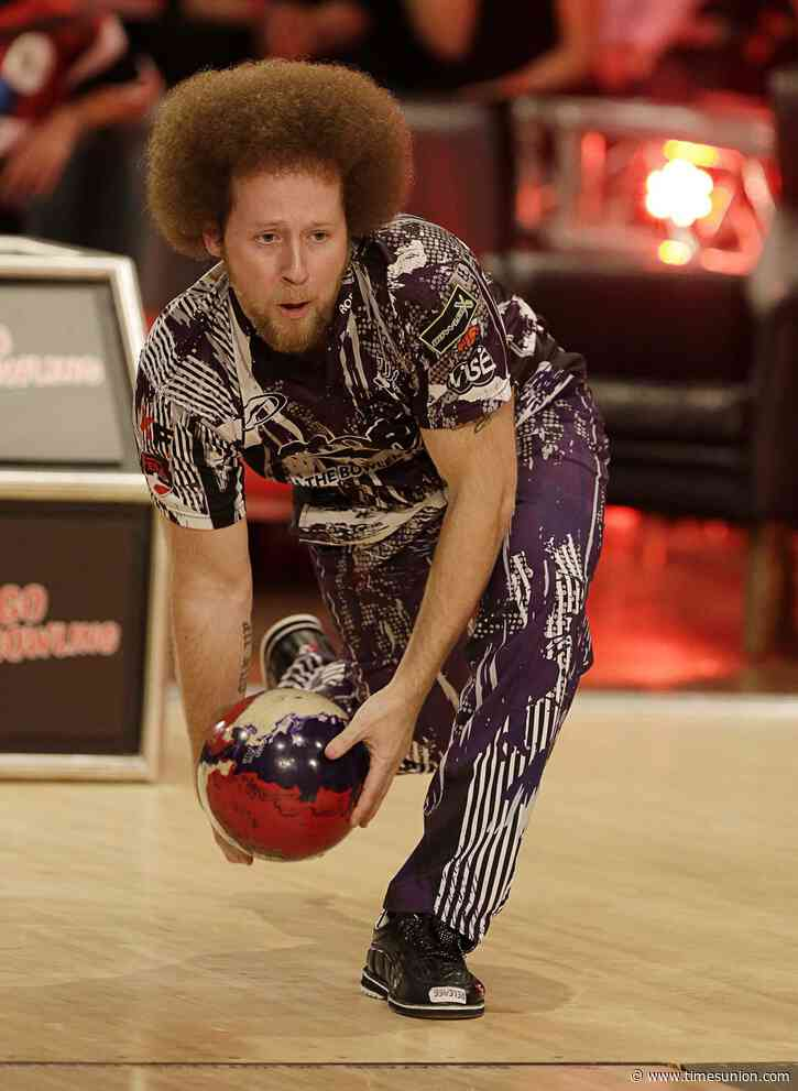 Live bowling returns to TV on June 6