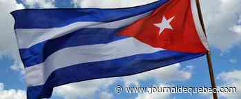 Fragilisé par la pandémie, Cuba demande une pause à ses créanciers