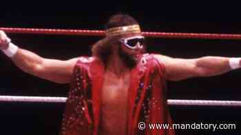 Lanny Poffo On Randy Savage Patterning Pampero Firpo; Talks The Last He Saw His Brother
