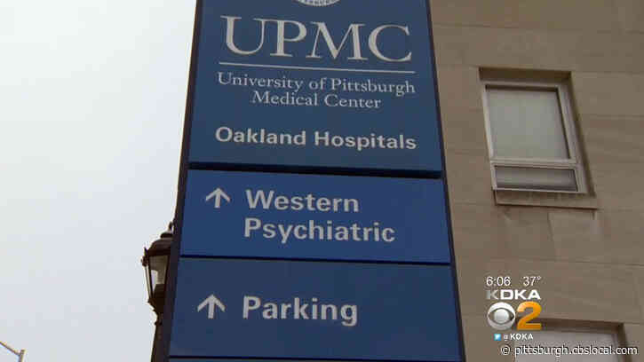 Pa. Supreme Court To Make Decision On Lawsuit Over Western Psych Shooting
