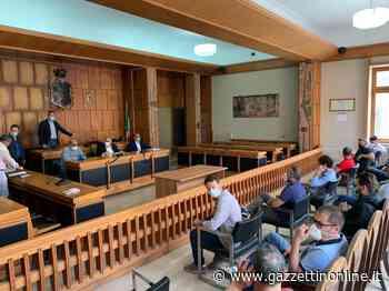 Fase 2 a Giarre, tributi e strisce blu: il sindaco incontra i ristoratori VIDEO - Gazzettinonline