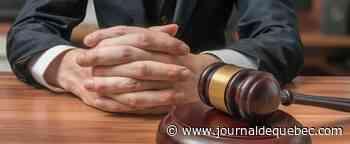 Conduite durant interdiction: deux hommes écopent d'une lourde peine