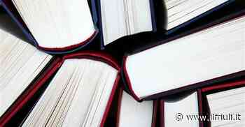 A Gemona riapre la biblioteca comunale - Il Friuli