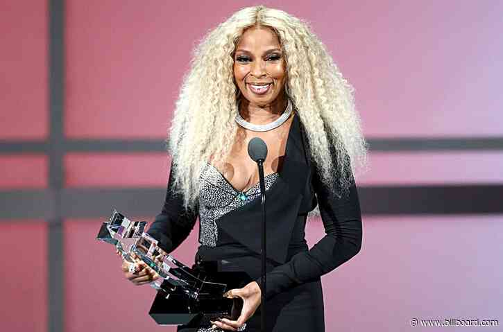 BET Awards Will Air in June, But Three-Day BET Experience Is Canceled For This Year