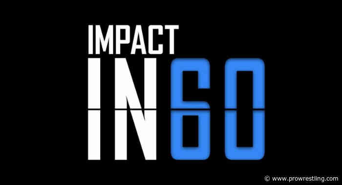 IMPACT Wrestling Announces New Weekly Series Exploring Classic TNA Content