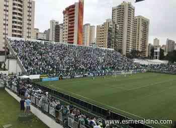 Goiás: Confira fotos atualizadas das obras para ampliação do estádio da Serrinha - Goiás Esporte Clube