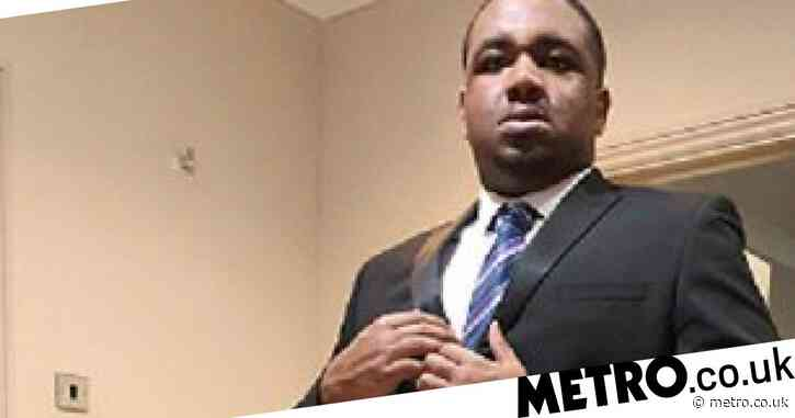 Man, 27, with autism shot dead after answering door 'wouldn't hurt a fly'