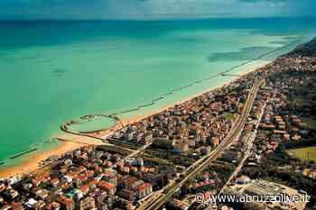Francavilla al Mare, Luciani: si pensa a kit turista, monopattini e mezzi elettrici - AbruzzoLive