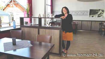 Seit Montag rollt die Gästewelle | Heiligenhafen - fehmarn24