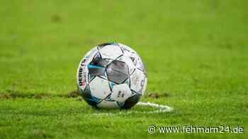 Zusammenarbeit im Jugendfußball | Lokalsport Heiligenhafen - fehmarn24.de
