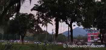 Prefeitura de Guapimirim acaba com festival de pipa na cidade - Rede Tv Mais