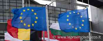 Recovery fund, tavola rotonda con eurodeputati italiani - La Provincia di Lecco