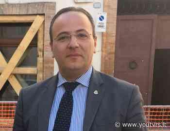 Cittadinanza onoraria di Camerino per Bocelli, la proposta di Radici al Futuro - Youtvrs