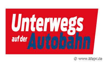 Gutscheinaktion für Berufskraftfahrer auf VEDA-Autohöfen - lifepr.de