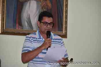 El Guamo cuarto municipio del Tolima en registrar fallecimientos por Coronavirus - Ecos del Combeima