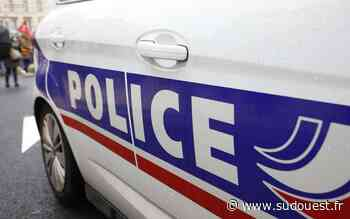 Dordogne : des tirs de mortier en direction de la police, un jeune interpellé - Sud Ouest