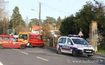 Bergerac : prison avec sursis après la mort d'un cycliste - Sud Ouest