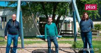 Jugendherbergen in Marburg und Biedenkopf bangen um ihre Existenz - Mittelhessen