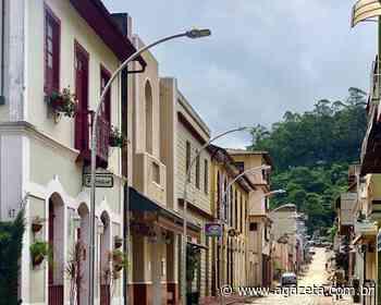 Prefeitura confirma segunda morte por coronavírus em Santa Teresa - A Gazeta ES