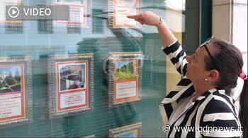 """Vittorio Veneto, """"Valore del denaro mai basso come ora"""". Fiaip avverte: per chi vuol comprare casa è il momento giusto - Qdpnews.it - notizie online dell'Alta Marca Trevigiana"""