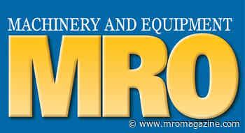 Mosaic Company laying off more staff at Colonsay, Sask., potash mine - MRO Magazine