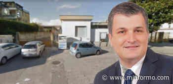 """CAIVANO. Polemica sul Mercato. Emione risponde ad Angelino: """"di opportunità politica ci vive"""" - Minformo"""
