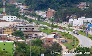 Plataforma digital faz triagem de moradores de Ibatiba com suspeita de coronavírus - Aqui Notícias - www.aquinoticias.com