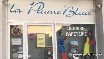 Frontignan : des plumes et des pages pour s'évader du quotidien - Midi Libre