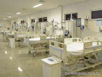 Associação dos Hospitais doará leitos de UTI para Porangatu - Diário de Goiás