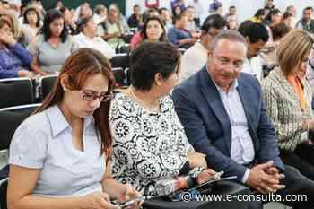 Atlixco coordina alerta de género en municipios de la región - e-consulta