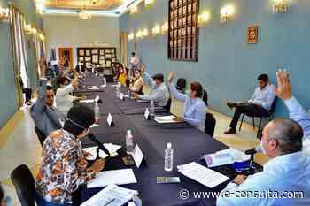 Aprueban creación del comité para Protección Patrimonial en Atlixco - e-consulta