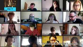 Il comprensivo di Castellucchio primeggia nella scuola digitale - La Gazzetta di Mantova