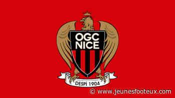 Mercato - Nice : Objectif Europa League - Jeunesfooteux