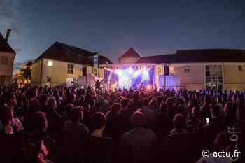 Yvelines. Voisins-le-Bretonneux : le festival la Tour met les watts annulé - actu.fr