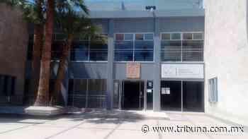 Los gestores fiscales de Huatabampo están sin empleo ni apoyos - TRIBUNA