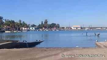 El Gobierno de Huatabampo se alista para la temporada de huracanes - TRIBUNA