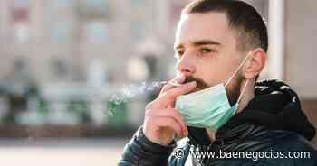 Llegan al interior los cigarrillos de Massalin y Tabacalera Sarandi - Bae Negocios