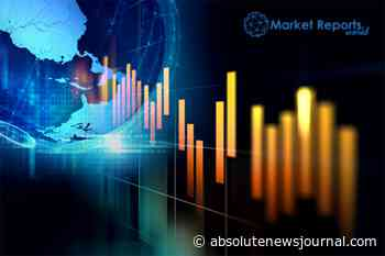 Education & Training Market 2020: Top Manufactures, Regions, Key Players, Market Growth, Size, Share, ... - Absolute News Journal