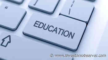 Should You Buy TAL Education Group (TAL) in Education & Training Services Industry? - InvestorsObserver