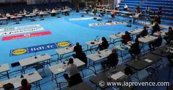 Aix-en-Provence : un conseil municipal hors normes - La Provence