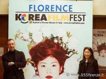 Florence Korea Film Fest rinviato a fine settembre - 055firenze