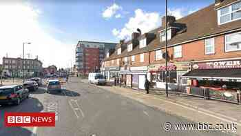 Hornsey man admits shooting brother and woman in Wood Green