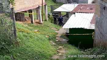 Dos heridos de bala en Puerto Escondido - Telemetro