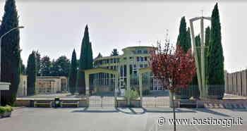 Aree verdi e cimiteri a Bastia Umbra, si riapre con le dovute cautele - Bastia Oggi