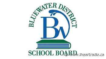 A Letter to Parents and Guardians from Bluewater District School Board - 92.3 The Dock (iHeartRadio)