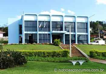 Concurso Prefeitura Municipal de Ipira SC 2020 tem EDITAL retificado - Notícias Concursos